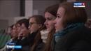 Вести-Псков 26.02.2018 14-40
