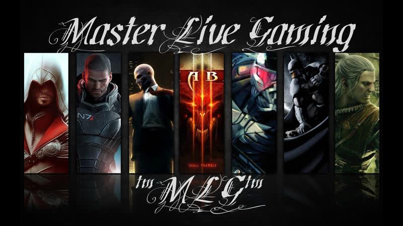 Master Live Gaming - ARK ( HeroeZ PvE [RU-7] [Valguero] сайт -heroez.ru/server/ark/pve )6
