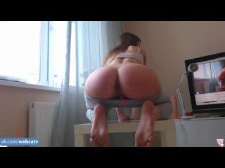 Emilia98xxx - Show Solo, Masturbation, Fingering, Toys, Girl, Tits, Ass, Fuck, BJ