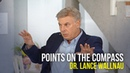 Points on the Compass - Dr Lance Wallnau on The Jim Bakker Show