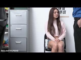 Shoplyfter jojo kiss sexy girl fuck in magazine (porno,sex,full,xxx,couples,spy,ero,suck,dick,case,lick,blowjob)