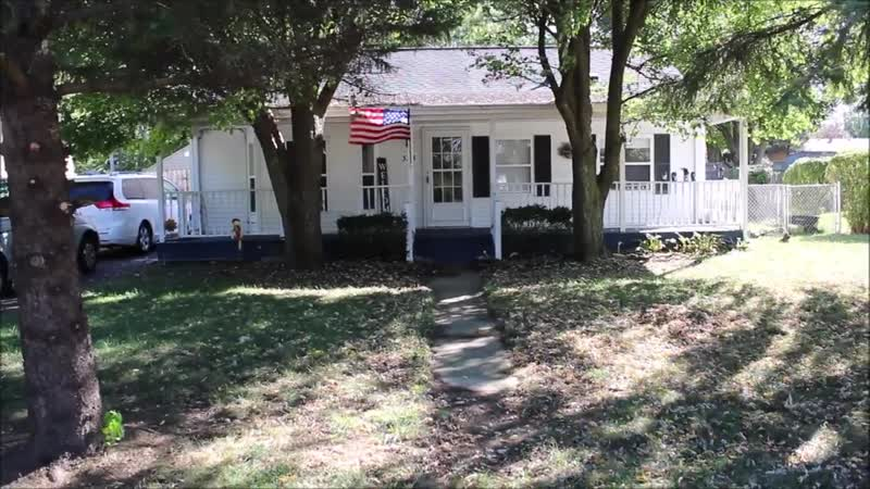 333 Wolf Creek Street Brookville, OH 45309