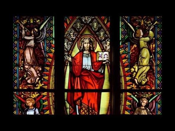 Johann Nepomuk Hummel Mass in B flat major Op.77