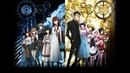Julia Revyun Last Game Steins Gate 0 Anime ED RUS Cover