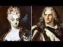 Исторический фильм Графиня Коссель Реальная история безумной любви и предательства