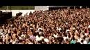 Critical Mass - Burning Love(DBSTF Rmx) [un Official Music Video ] HD HQ
