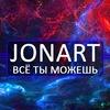 Jonart