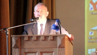 77-й Международный медицинский конгресс молодых ученых и студентов