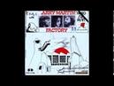 Larry Martin Factory - Gonna Die /1971/