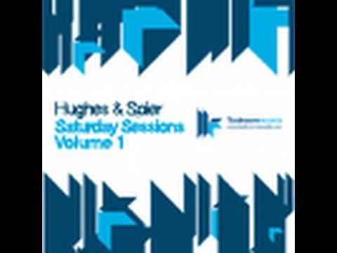 Hughes Spier Saturday Sessions Vol 1 Helm Deep Original