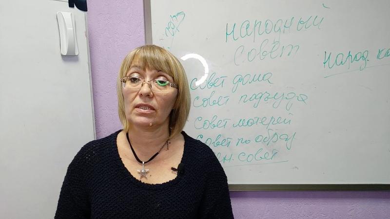 Обращение к прокурорам Обязанности прокурора защищать человека и по кредитам и по ЖКХ
