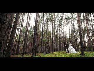 Алексей и Виктория 14 сентября 2019 года (ролик)