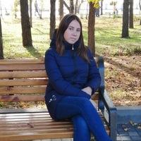 Валентина Курских