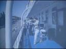 ОЛЬГА ЗАРУБИНА - НА ТЕПЛОХОДЕ МУЗЫКА ИГРАЕТ (MUSIC PLAYS THE STEAM SHIP)
