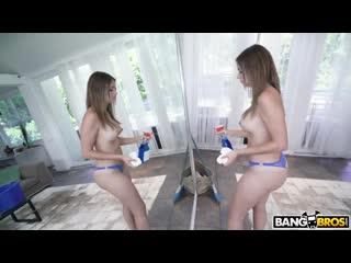 Зрелая мамка с большой задницей. секс анал инцест студентка сиськи жопа геи mom порно