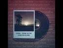 Sunset VanDer Feat A'kella Maxim Record's