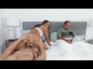 Havana Bleu - Finals - Porno, MILF Big TIts Cowgirl Creampie, Doggystyle, Facial, Latina, Reverse Cowgirl, Step Mom, Porn, Порно