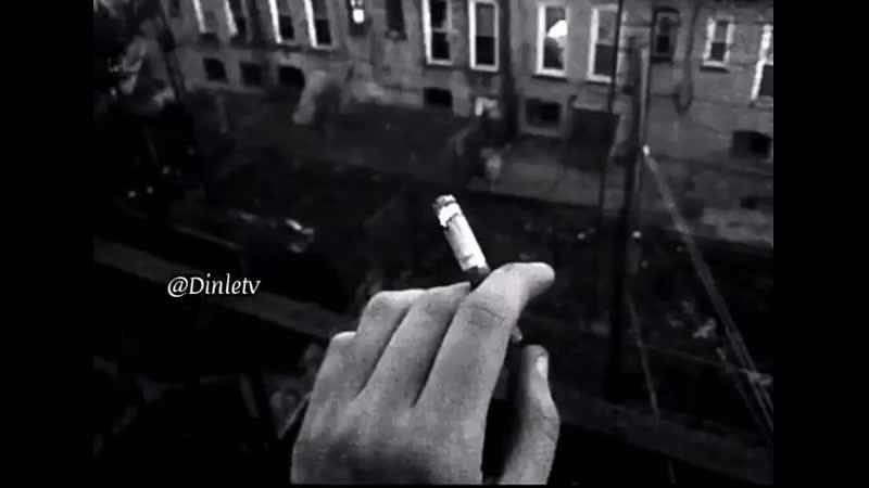Videonu gördüyünüz saatı yazın_smoking_ . (20_43) . @dinletv . @dinletv ( 539 X 750 ).mp4