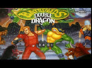 Battletoads and Double Dragon Рубрика 8 бит NES Dendy