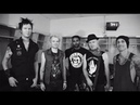 Sum 41 Canada Tour 2019 w The Offspring and Dinosaur Pile Up