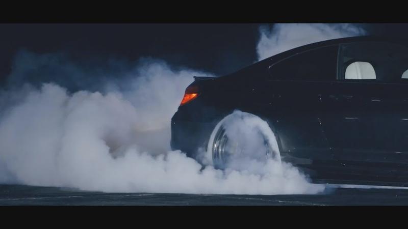 Kelis - Milkshake (Syvorovv Remix) \ Cars Showtime