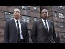 Крестный отец Гарлема Godfather of Harlem Трейлер 1 сезон