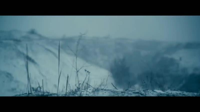 Ой у лузі червона калина гурт Гайдамаки та Тоня Матвієнко mp4