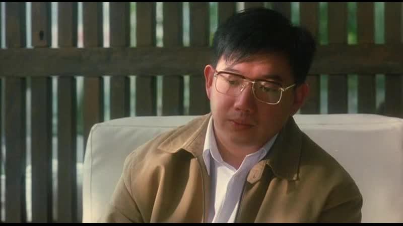 Дорога домой Home Run 回家的路 (2008) [перевод на русский язык (субтитры) Franek Monk]