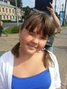 Мария Зуева фото №15