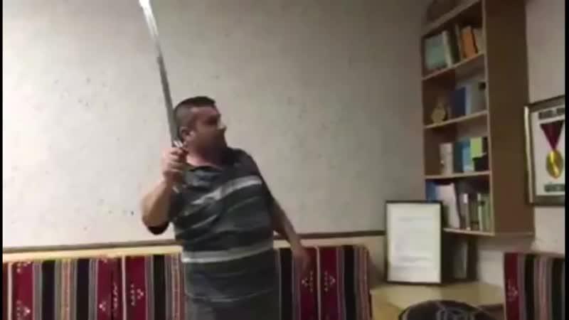 Как турки смотрят сериал воскресший Эртугрул Смерть Копека mp4