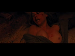 Дженнифер Лоуренс Голая - Jennifer Lawrence Nude  - 2017 mother!