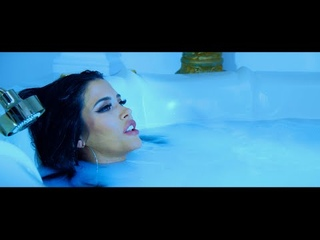 Claudia Alende - Scared to Be Alone (Official Video)