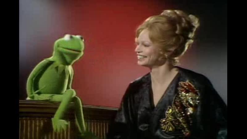 📌Inspirat cumva de asemanarile evidente intre PNL si Papusile Muppet am decis sa urc serialul integral online Din pacate subti