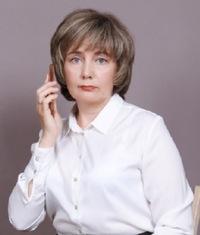 Ясакова Ирина