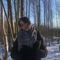 ЕлизаветаБогданова