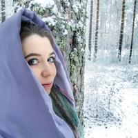 МарияЛеккерева