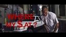 Rekta ft. Slim 400 Aktual - Where my money at? (Official Video)