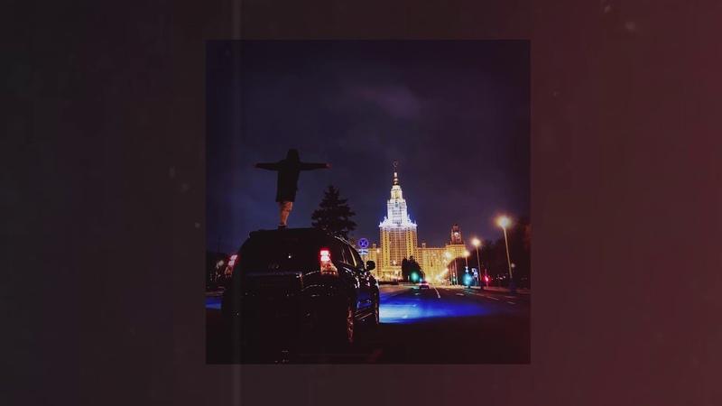 [FREE] TYPE BEAT | Бесплатный бит | Rap Trap Beats | ELGRAN BEATS 4