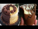 Delicious Chocolate Cake Starts For August The Best Chocolate Cake Decorating Recipes Ideas
