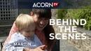 Acorn TV Exclusive | Doc Martin Behind the Scenes: Meeting James Henry