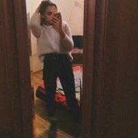 Старцева Дарья