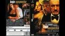 Cine Intriga Bajo sospecha *2000*