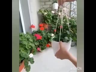 Отличная идея, берем на заметку)