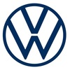 Volkswagen КорсГрупп Тула