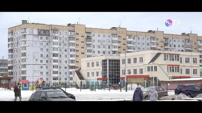 Квадратный бум Активисты требуют рекультивировать свалку в Тульской области Прозрачная платежка