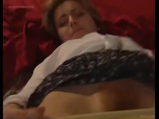 Loredana cannata tinto brass presents erotic short stories part 1 julia / лоредана канната записки тинто брасса джулия