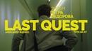 LAST QUEST. Фильм Петра Федорова с Александром Яценко и Витей АК-47