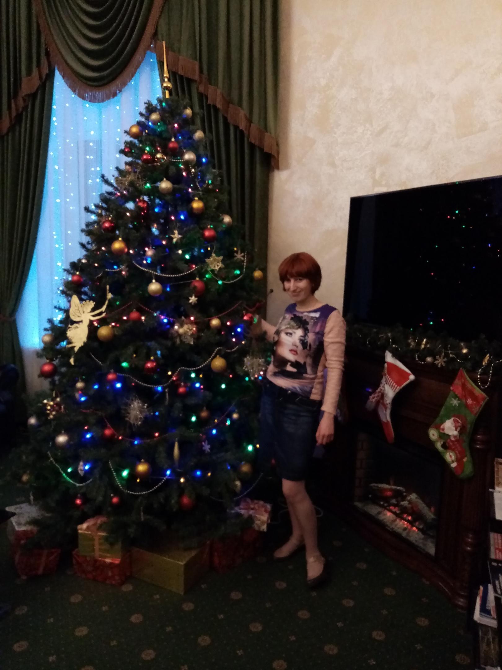 Yuliya, 35, Bryansk