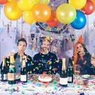 Обложка Congratulations - pewdiepie, Roomie, Boyinaband