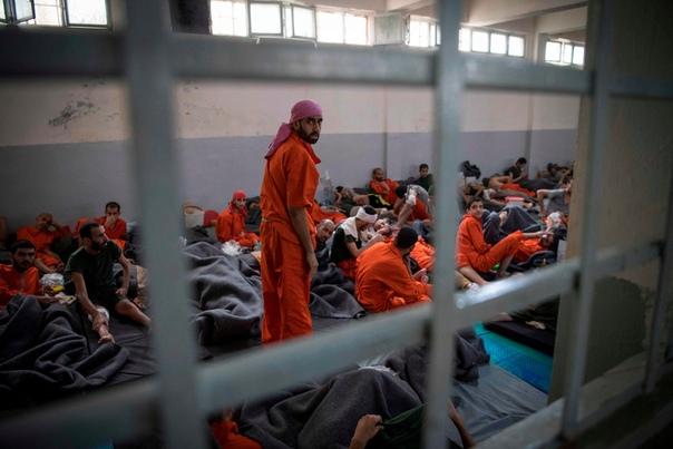 В Ливии прошли протесты в поддержку политзаключенных – среди жертв режима есть и граждане РФ